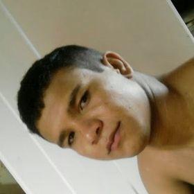 ismael anselmo