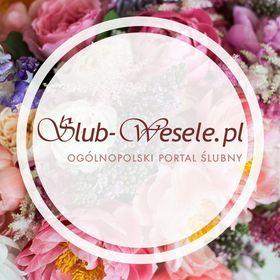 Slub-wesele.pl