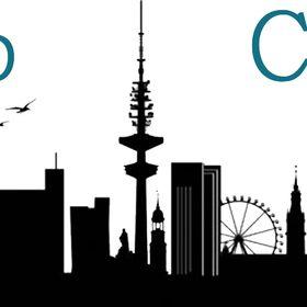 ElbCrew Consulting Hamburg