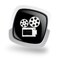 Kino Com Kostenlos