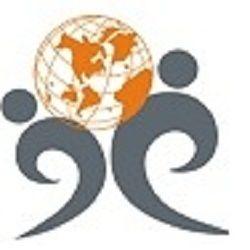 Piya Group of Company