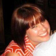 Haley Knight