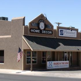 Route 54 Home Decor & Furniture
