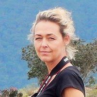 Sandra Tonder