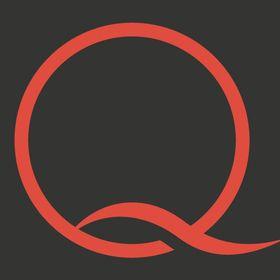 Q Sales&Lettings