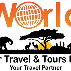 World Air Travel and Tours