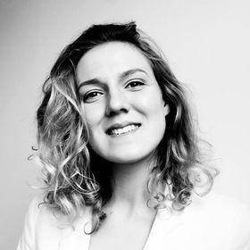 Daria Borońska