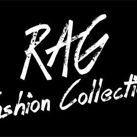 RAG Fashion Collection
