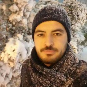 Arif Saracik