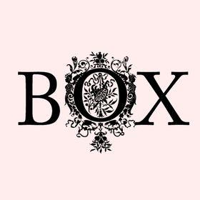 BOX Naturals