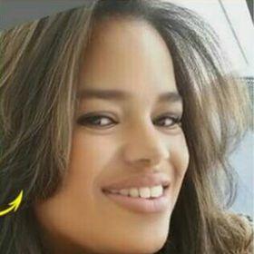 Renata Souza Moreira