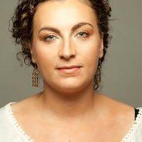 Cristina Andreea Dumitrascu