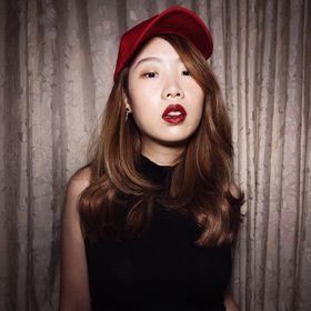Naomi Gu