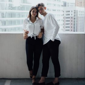 Barbu Dating Site Social France Dating Site