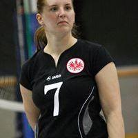 Birgit Beeker