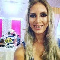 Patricia Krohn