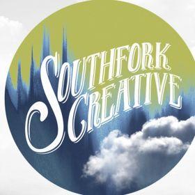 Southfork Creative