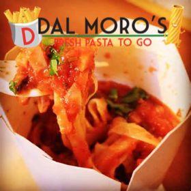 Dal Moro's
