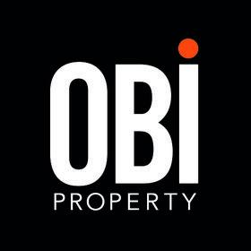 OBI Property