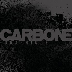 Carbone graphique