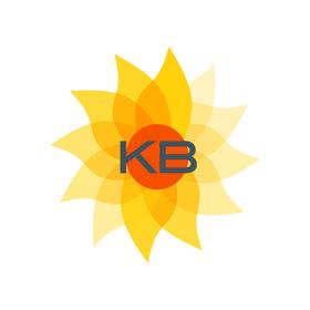 KB Painting, llc