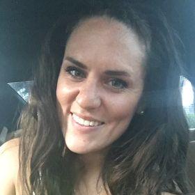 Rachel Blackwell