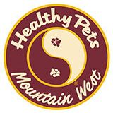 Healthy Pets Mountain West