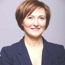 Barbara Kolatowska
