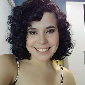 Larissa Galeno
