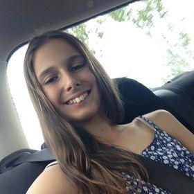 Natalie Vukovic