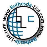Bethesda List Center Inc.