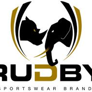Vids Rudby
