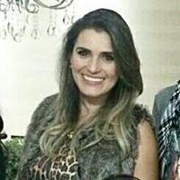 Gabriela Bucaneve Guedes