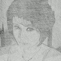 Paula Anton