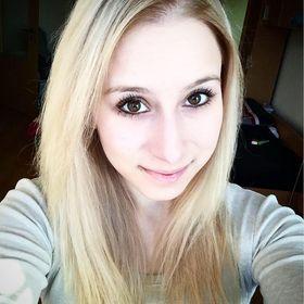 Simona Andoniadisová