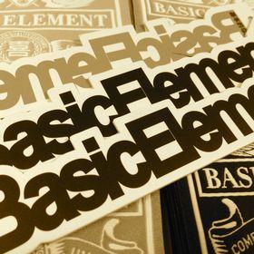 Basic Element Element