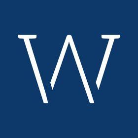 Washos, Inc