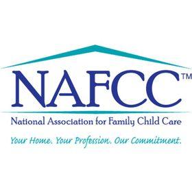 Nafcc Staff