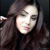 Lina Alkhash