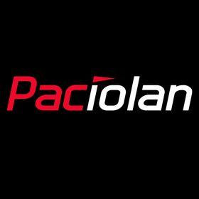 Paciolan