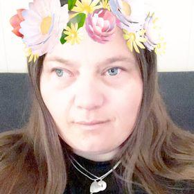 Elsie-merethe Arnesen