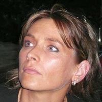 Sylvie Formation Secourisme