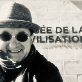 Claude Lanouette