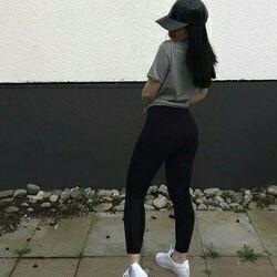 Justyna 👸