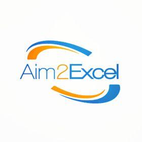 Aim2Excel