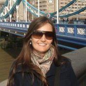 Nina Margarites