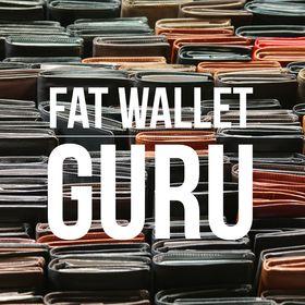 Fat Wallet Guru