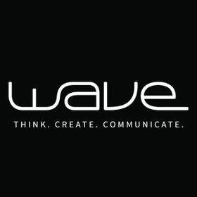 Werbeagentur Wave