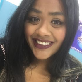 Mayra Lozano