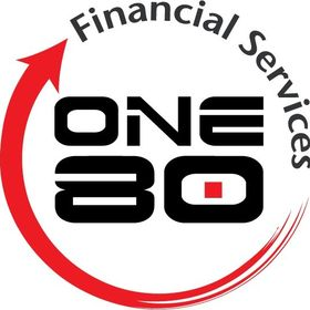 One 80 Financial